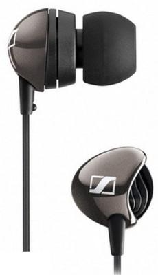 Sennheiser-CX-275s-Headset