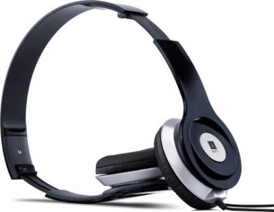 IBall-Tango-C3-Over-the-ear-Headset