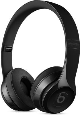 Beats MNEN2ZM/A Wireless Bluetooth Headset With Mic