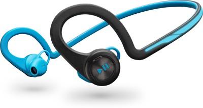 Plantronics-BackBeat-Fit-Wireless-Bluetooth-Headset