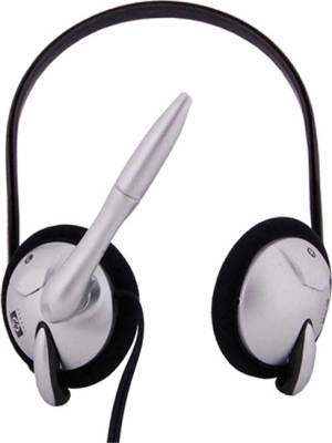 HP-EL-283PA-On-Ear-Headset