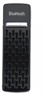 Callmate W29 Bluetooth Headset