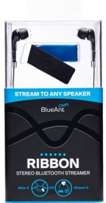 Blueant-Ribbon-Stereo-Bluetooth-Streamer