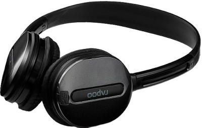 Rapoo-H1030-Wireless-Stereo-Headset