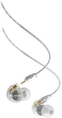 MEElectronics MEE Audio M6 Pro In Ear Headset Image