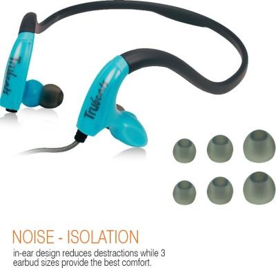 Amkette-Pulse-S8-Neckband-Headset