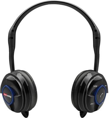 Portronics-Muffs-On-the-ear-Headset