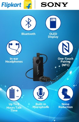 Sony-SBH50-Bluetooth-Headset