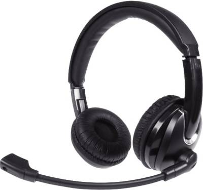 IBall-UpBeat-D3-Headset