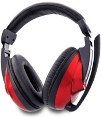 IBall-TAPON-X9-Over-the-ear-Headset