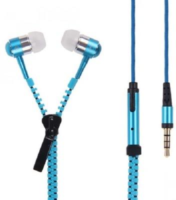 https://rukminim1.flixcart.com/image/400/400/headset/z/v/q/kewin-high-ultra-bass-sound-earphone-for-k3-note-original-imae82uuzz76dwvm.jpeg?q=90