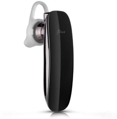 Glcon g01 bluetooth headset