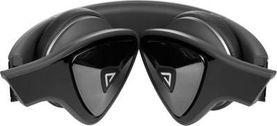 Monster-DNA-On-Ear-Headset