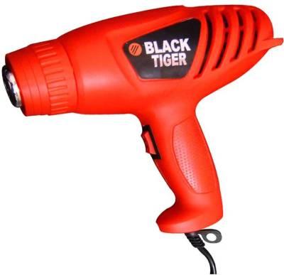 Saifox-Black-Tiger-1800W-Heat-Gun