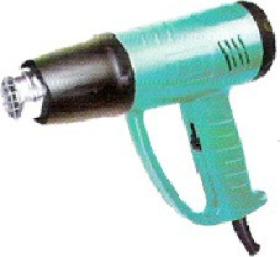 DCA-Q1B-FF-1600A-1600W-Heat-Gun