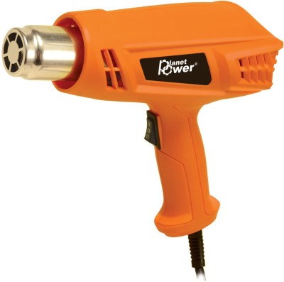 Planet-Power-2000W-Heat-Gun