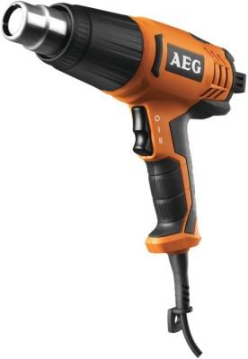 HG-560D-1500W-Heat-Gun