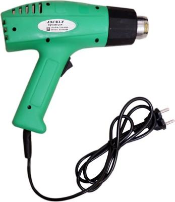 Jackly-JK-795-500W-Heat-Gun