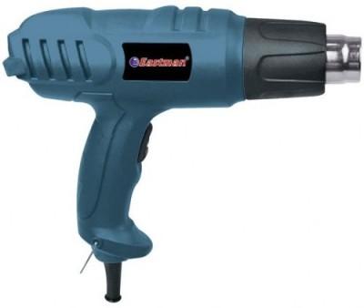 Eastman-EHG-8610-Heat-Gun