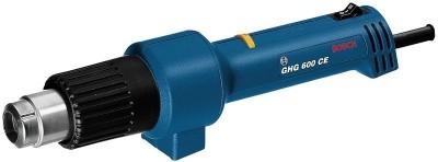 Bosch-GHG-600-CE-Hot-air-gun