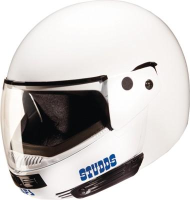 93a33caa 30% OFF on Studds Ninja Elite Full Face Helmet with Carbon Center ...