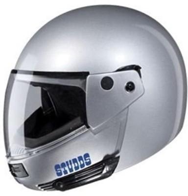 6d43e393 2% OFF on Studds Ninja Elite Full Face Helmet with Carbon Center ...