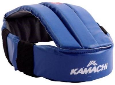 KAMACHI Skating & Cycling Helmet(Blue)  available at flipkart for Rs.197
