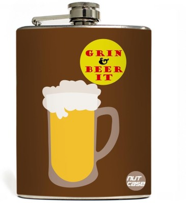 https://rukminim1.flixcart.com/image/400/400/hip-flask/2/g/6/beer-it-nutcase-original-imae8fuhga6fg58y.jpeg?q=90