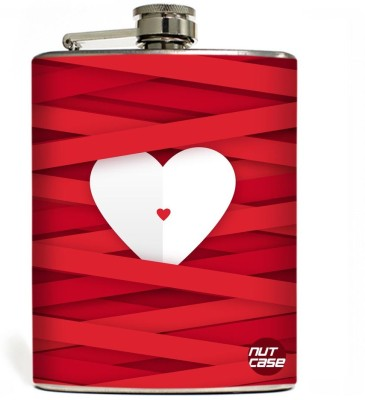https://rukminim1.flixcart.com/image/400/400/hip-flask/5/b/6/heart-in-heart-nutcase-original-imae8fuhcfxsbhat.jpeg?q=90