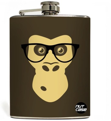 https://rukminim1.flixcart.com/image/400/400/hip-flask/c/f/w/chimp-nutcase-original-imae8fuhtbw4pxf6.jpeg?q=90