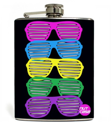 https://rukminim1.flixcart.com/image/400/400/hip-flask/f/g/b/sunglasses-retro-nutcase-original-imae8fuhbfs6vc3s.jpeg?q=90