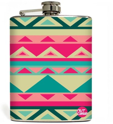https://rukminim1.flixcart.com/image/400/400/hip-flask/s/6/s/tribal-pink-design-nutcase-original-imae8fuhcpwpybdr.jpeg?q=90