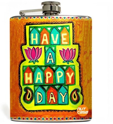 https://rukminim1.flixcart.com/image/400/400/hip-flask/t/t/g/have-a-happy-day-nutcase-original-imae8fuhgk53yq5s.jpeg?q=90