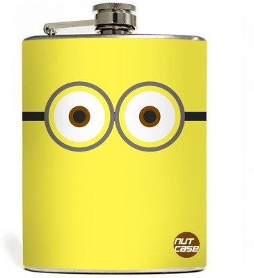 https://rukminim1.flixcart.com/image/400/400/hip-flask/v/f/s/yellow-cute-eyes-nutcase-original-imae8fuhahwt3gzc.jpeg?q=90