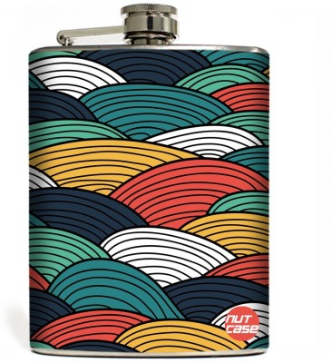 https://rukminim1.flixcart.com/image/400/400/hip-flask/z/g/4/art-design-waves-nutcase-original-imae8fuhfdnxsjwg.jpeg?q=90