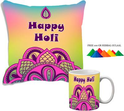 meSleep Color, Balloon Holi Combo