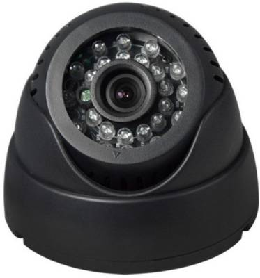 M-supervision-Dome-01-SS-Home-Security-Camera