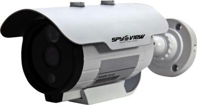Spyview-SYMP141WBC-CCTV-Camera