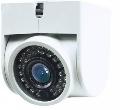 zicom-Z.CC.CA.IRDO.850TV12.SO15MT-CCTV-Camera