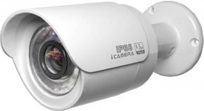 Dahua-IPC-HFW2300SP-V2-IR-Bullet-CCTV-Camera