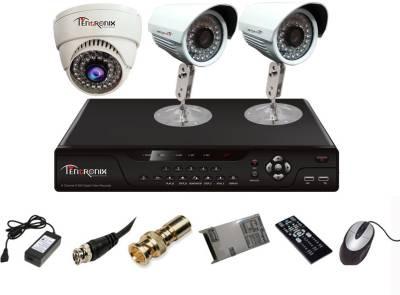 Tentronix-T-4AVR-3-B2D10-4Channel-AHD-DVR-2-(1-MP-36-IR)-Bullet-1-(1-MP-36-IR)-Dome-Cameras