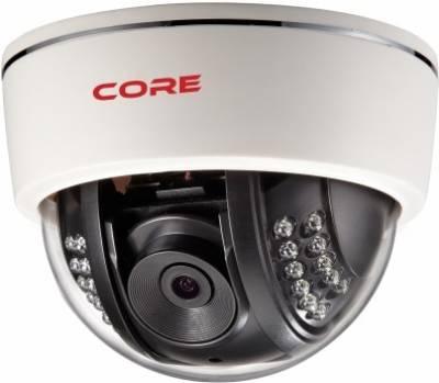 Core-DR104-W4CB2-CCTV-Camera