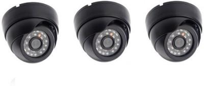 MDI-800TVL-36-IR-LED-Dome-Cameras-(3-Pcs)