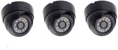 MDI-800TVL-36-IR-LED-Dome-Cameras-(3-Pcs)