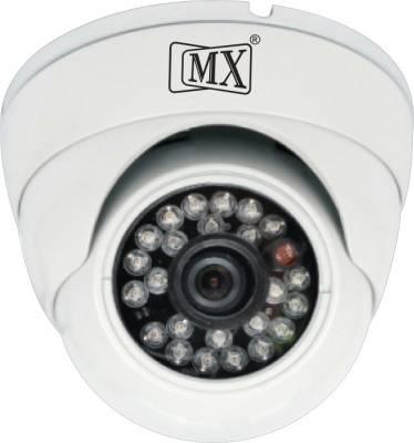 MX-DIS-1050-1050TVL-IR-Dome-CCTV-Camera