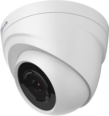 CP-PLUS-CP-QAC-DC92L2H2-920TVL-IR-Dome-Camera