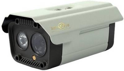 Infoeye-IE-IP-35085E-306-IP-Bullet-Camera