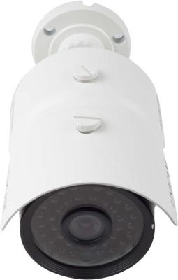 Unicam-UC-SY150L2K-1500TVL-IR-Dome-CCTV-Camera