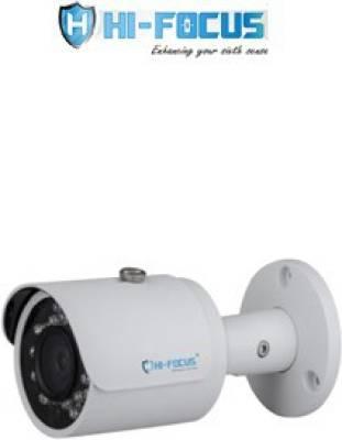 Hifocus-HC-CVI-T1100N2M-P-1MP-Bullet-CCTV-Camera