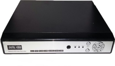 Tentronix-SY-AVR-8CH-8-Channel-AHD-Dvr